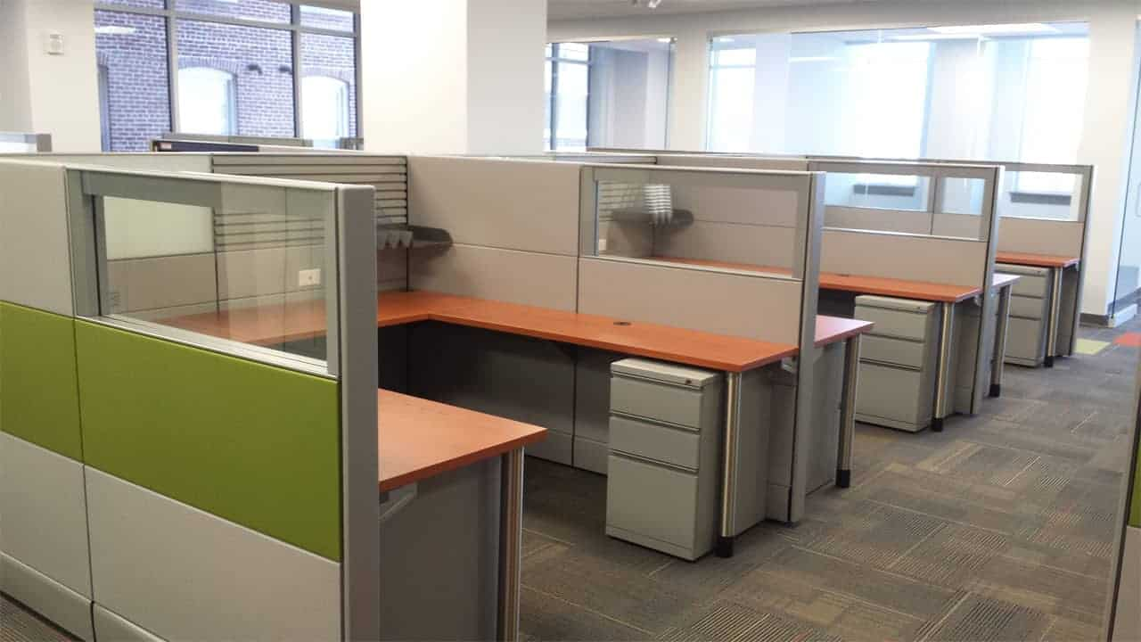office desk design offer professional and stylish office furniture